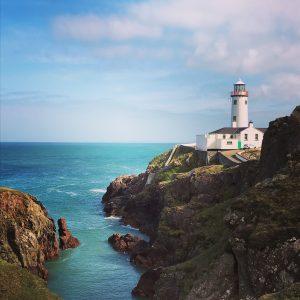 Fanad Lighthouse
