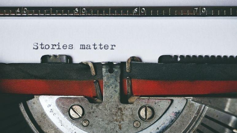 Stories_Matter